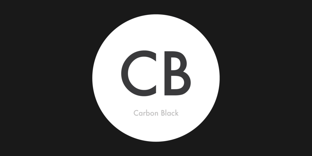 Carbon Black - Milagro Rubber Co. Leading Rubber Supplier