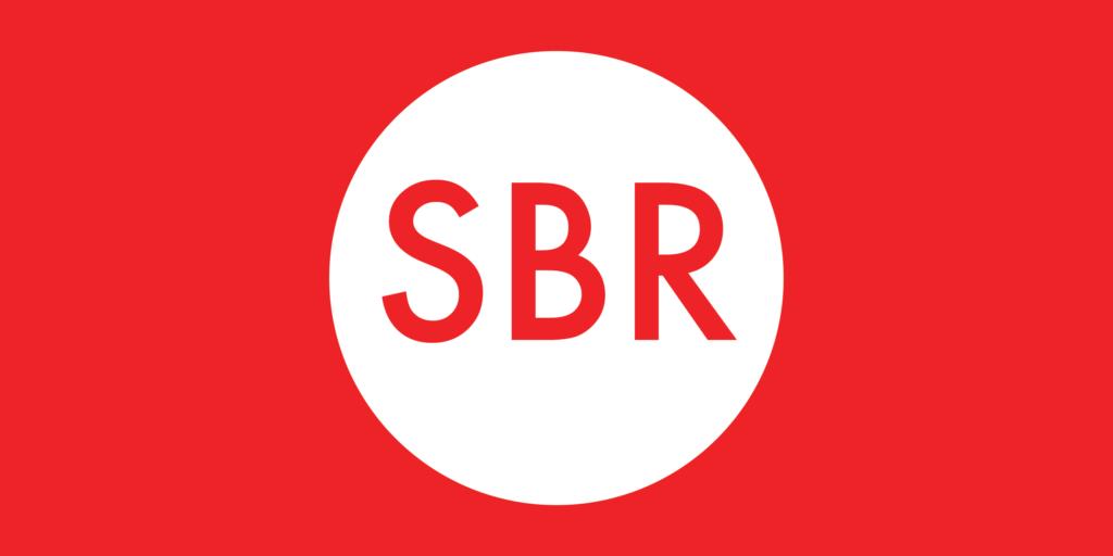 SBR Rubber - Milagro Rubber Co. Leading Rubber Supplier