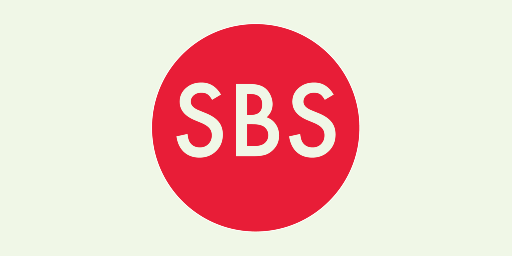 SBS TPE Elastomer - Milagro Rubber Co. Leading Rubber Supplier