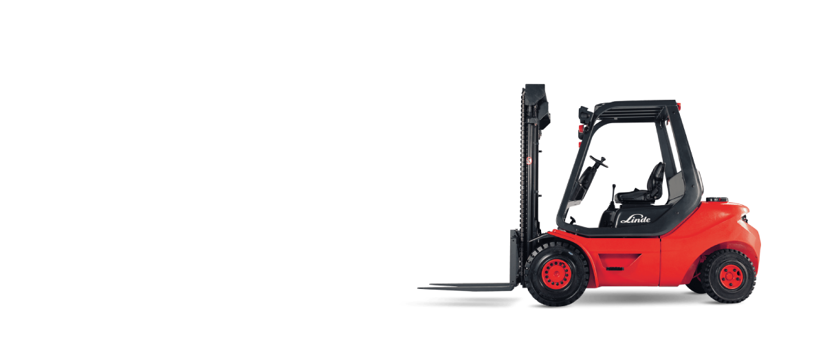 Banner_website_forklift_white