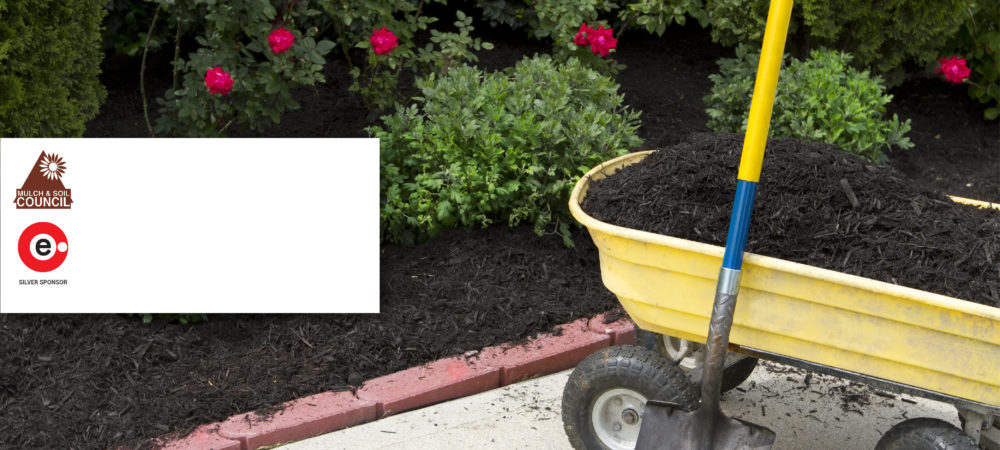 Carbon Black for Mulch